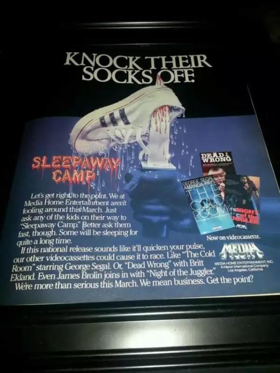 sleepaway-camp-trade-ad-magazine-ad